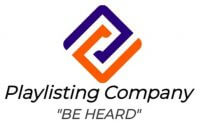"The Playlisting Company - ""Be Heard"""